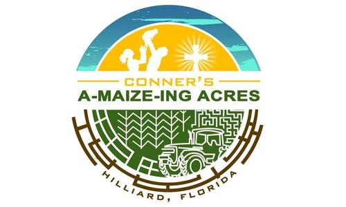 Conner's logo