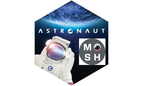 mosh logo